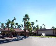 Photo of the hotel Yuma Airport Inn