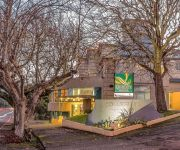 Photo of the hotel Econo Lodge Wanganui