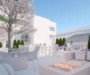 Photo of the hotel Kingsley Inn
