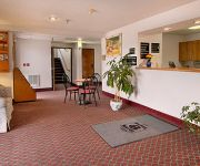 Photo of the hotel SUPER 8 ONEIDA VERONA