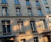 L' Hotel de Sers