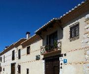 Photo of the hotel La Casa Del Rector