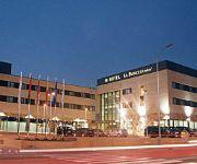 Photo of the hotel La Princesa