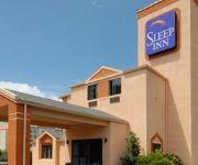 Photo of the hotel Baymont Inn & Suites Newark at University of Delaware