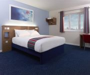 Photo of the hotel TRAVELODGE MANCHESTER SPORTCITY