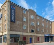 Photo of the hotel TRAVELODGE LONDON KINGSTON UPON THAMES