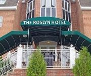 Photo of the hotel THE ROSLYN HOTEL