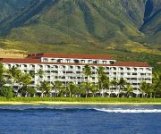 Photo of the hotel Lahaina Shores
