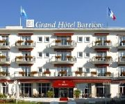Photo of the hotel Hôtel Barriere Le Grand Hôtel