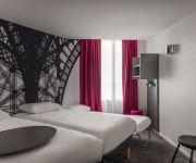 Photo of the hotel ibis Styles Paris Eiffel Cambronne