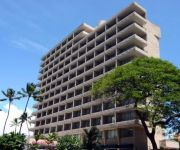 Photo of the hotel WAIKIKI SAND VILLA HOTEL