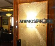 Photo of the hotel Athmos