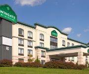 Photo of the hotel BEST WESTERN PLUS HARRISBURG E INN & STS