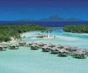 Photo of the hotel Le Tahaa Island Resort and Sp