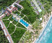 Photo of the hotel Viva Wyndham Samana
