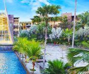 Photo of the hotel Novotel Palembang Hotel & Residence
