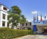 Photo of the hotel Occidental  Cuernavaca