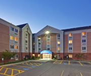 Photo of the hotel Candlewood Suites SYRACUSE-AIRPORT