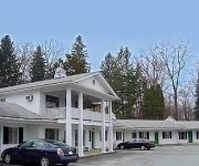 Photo of the hotel HOLIDAY MOTEL ANDOVER