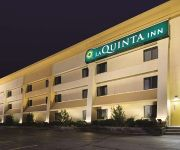 Photo of the hotel La Quinta Inn Auburn Worcester