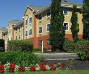 Photo of the hotel Extended Stay America Mt Laurel Crawford Place