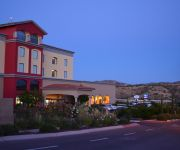 Photo of the hotel FIESTA INN NOGALES