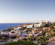 Photo of the hotel Hyatt Regency Sharm El Sheikh