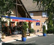 Amarys Chateauroux INTER-HOTEL