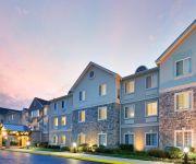 Photo of the hotel Staybridge Suites PHILADELPHIA-MT. LAUREL