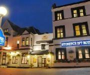 Photo of the hotel Stoneycroft