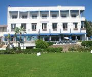 Photo of the hotel Hotel Bellerive Casablanca