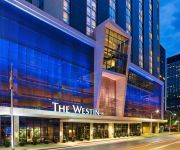 Photo of the hotel The Westin Cleveland Downtown