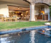 Photo of the hotel Wailea Beach Villas