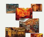 Photo of the hotel National Jade Hotel - Beijing