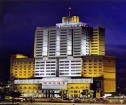Photo of the hotel TONGTIAN INTERNATIONAL HOTEL
