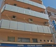 Photo of the hotel Hotel Piccadilly Sitges