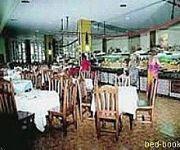 Photo of the hotel Roc Marbella Park