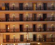 Photo of the hotel Hostal Florencio
