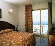 Photo of the hotel Hotel Don Ángel Roquetas de Mar