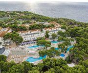 Photo of the hotel Iberostar Club Cala Barca All Inclusive