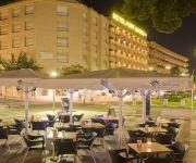 Photo of the hotel Hotel Port Eugeni