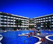 Photo of the hotel H10 Cambrils Playa