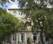 Photo of the hotel L'Hôtel Particulier