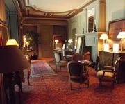 Photo of the hotel Le Manoir Des Ducs