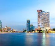 Photo of the hotel Millennium Hilton Bangkok