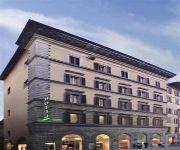 Photo of the hotel Bigallo Hotel