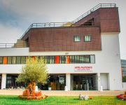 Photo of the hotel Best Quality Hotel Politecnico