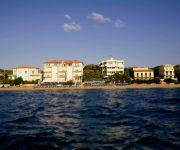 Photo of the hotel Villa Lo Scoglietto