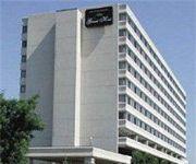 Photo of the hotel POUGHKEEPSIE GRAND