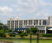 Photo of the hotel BRIDGEPOINTE HOTEL